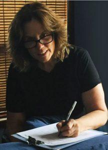 Janet Creapo